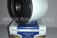 Масляный фильтр Базальт БМ1208/18 OPEL Краснодар