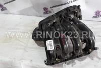Коллектор впускной BMW 318 E46 N42B20 Краснодар