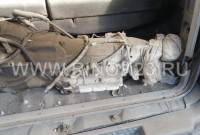 АКПП Mitsubishi Delica ДВС 4D56 Краснодар