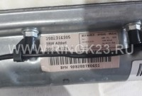 Airbag боковой BMW 528 E39 Краснодар
