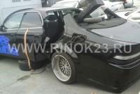 Распил (конструктор) BMW машинокомплект  Краснодар