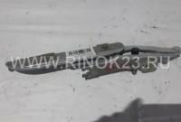 Петля крышки багажника BMW 318 E46 Краснодар