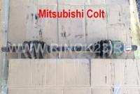 Привод в сборе б/у Mitsubishi Colt Краснодар