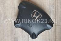 Заглушка руля Honda CR-V II (2002-2006) Краснодар