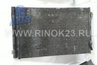 Радиатор кондиционера BMW 320 E90 N46B20B Краснодар