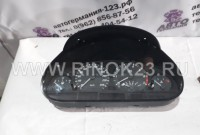 Панель приборов BMW 318 E46 Краснодар