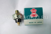 Датчик давления масла двигателя D13/D14/D15/D16/D17 Honda