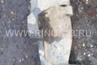 Кронштейн пневморессоры (дельфинка) DAF цф ст. Новотитаровская, ул. Крайняя 18 В