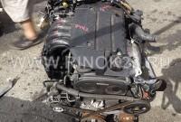 Двигатель 4G93 GDI Mitsubishi Lancer Cedia CS2A/CS5A/CS2A б/у контрактный