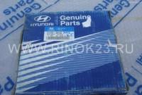 Диск сцепления Hyundai Sonata 5, KIA артикул 41100-39140 Краснодар