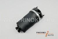 Пневмобаллон Мерседес ML GL W164 X164 передний Краснодар