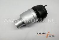 Пневмобаллон передний Мерседес GL W166 X166 Краснодар