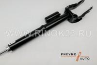 Амортизатор GL ML Мерседес W166 Передний Краснодар