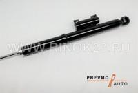 Амортизатор задний Мерседес W222 C217 CL - оригинал Краснодар
