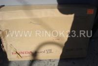 Радиатор кондиционера на HONDA ACCORD 2.4L Краснодар