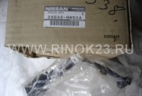 Форсунка омывателя фары (левая) Nissan Teana J31