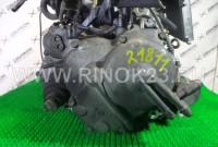 Контрактная АКПП M48A Honda  Краснодар