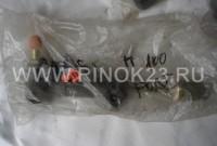 Цилиндр сцепления рабочий на Hyundai Porter/Grace/h100 /Хундай Портер/Грэйс 2,5TD