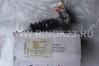 Цилиндр сцепления рабочий на Hyundai Accent/Хундай Акцент (Тагаз)