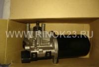 Мотор стеклоотчистителя на Hyndai Grandeur