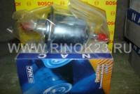 Фильтр топливный на Hyundai Accent/Хундай Акцент (тагаз)