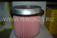 Фильтр воздушный на Hyundai Sonata 2/Хундай Соната 2-3