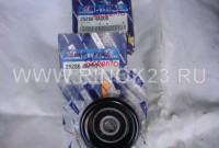 Обводной ролик ремня Kia Sorento D4CB Sorento/Starex/H-1 Краснодар