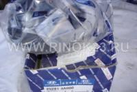 Натяжитель ремня приводного на KIA SORENTO 2.5CRDI 02-/HYUNDAI H-1/STAREX 01-