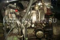 Контрактный двигатель Nissan ZD30 с АКПП Краснодар