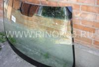 Стекло лобовое на HYUNDAI SONATA NF/Hyundai Sonata Нф