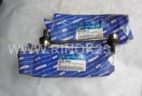Стойка стабилизатора заднего на Hyundai Sonata 5/Хундай Соната 5