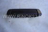 Ручка двери правой Daewoo Tico, внешняя в Краснодаре