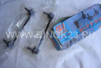 Стойка стабилизатора на Mazda323/Мазда 323/Primacy