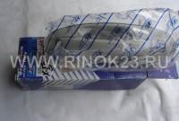 Ручка двери наружная Hyundai Sonata 5 передняя Краснодар