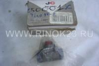 Цилиндр тормозной задний правый на Daewoo Tico (53410-70B11-000)