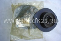 Опора переднего амортизатора (чашка) Daewoo Nexia в Краснодаре