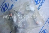 Мотор омывателя лобового стекла на Daewoo Nexia/ДэуНексия