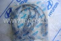 Провода высоковольтные на Daewoo Nexia/Дэу Нексия