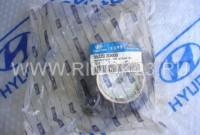 Опора амортизатора на Hyundai Elantra/Хундай Элантра/Матрикс