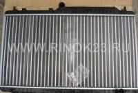 Радиатор охлаждения двигателя Chery Fora, Vortex Estina в Краснодаре