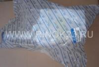 Бачок омывателя стекла на Hyundai Sonata 5/Хундай Соната 5