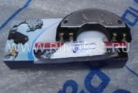Модуль зажигания (коммутатор) Daewoo Tico Краснодар