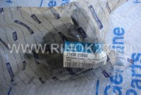 Опора (подушка) двигателя Hyundai Elantra XD в Краснодаре