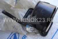 Подушка (опора)двигателя правая на Hyundai Sonata 2/Хундай Соната 2
