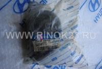 Опора двигателя задняя Hyundai Sonata 5 в Краснодаре