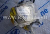 Опора двигателя левая на Hyundai Sonata 5/Хундай Соната 5