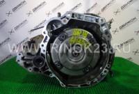 Контрактная АКПП RL4F03A Nissan  Краснодар