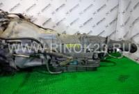 Контрактная б.у АКПП 03-71LE Toyota