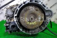 Контрактная АКПП A242L для Toyota с двигателем 1N в Краснодаре