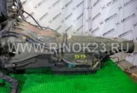 Контрактная б/у АКПП 03-70LE Toyota в Краснодаре